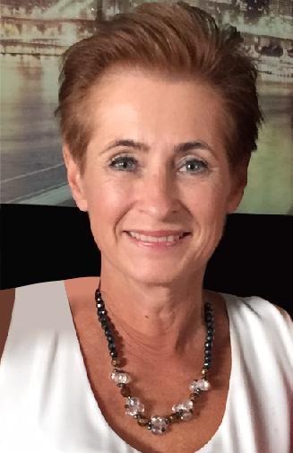 Karina Skwierawska