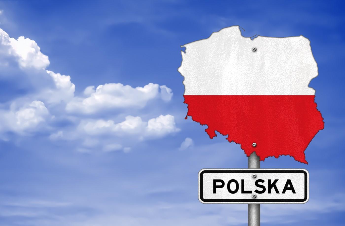Ile wart jest polski rynek zoologiczny?