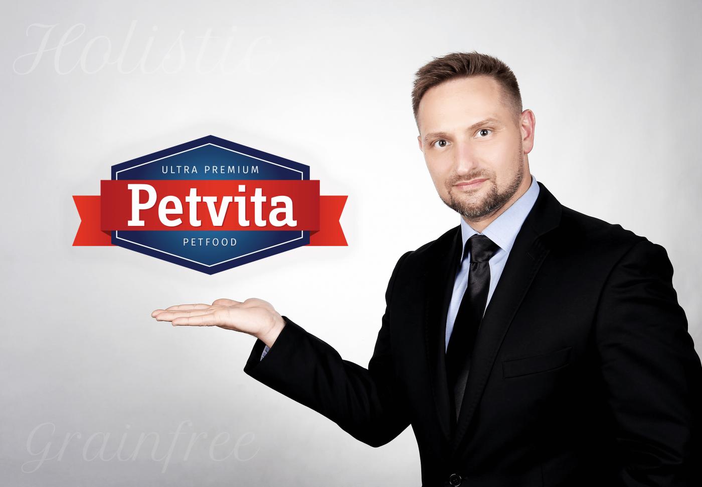 PETVITA – partner godny naśladowania