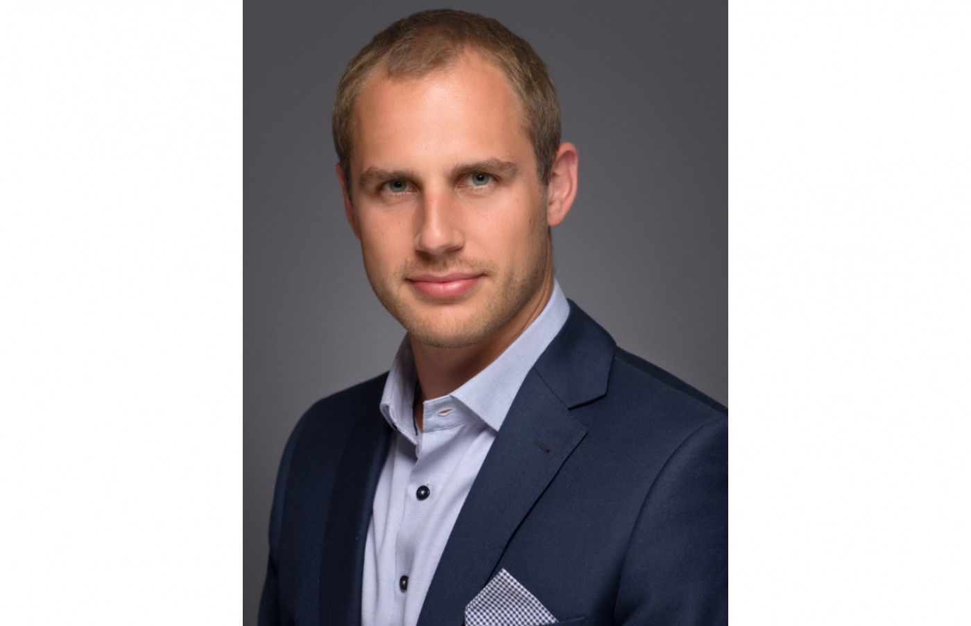 Nowy pracownik w zespole handlowym BOZITA Polska