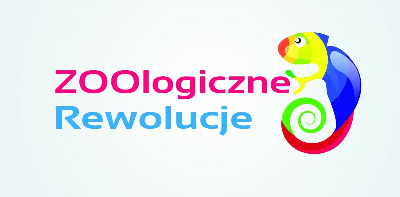 """Zmiana daty rozstrzygnięcia konkursu """"Zoologiczne Rewolucje"""""""
