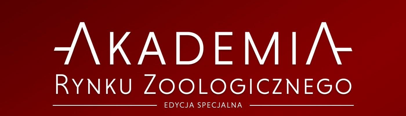 Weź udział w edycji specjalnej Akademii Rynku Zoologicznego!