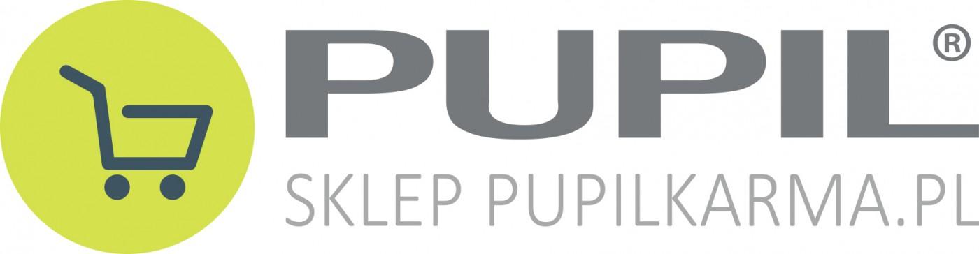 Nowy kanał sprzedażowy firmy PUPIL Foods