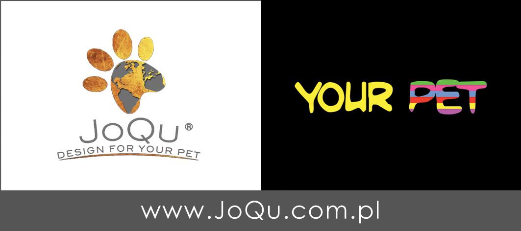 Marki JoQu® oraz Your Pet na rynku