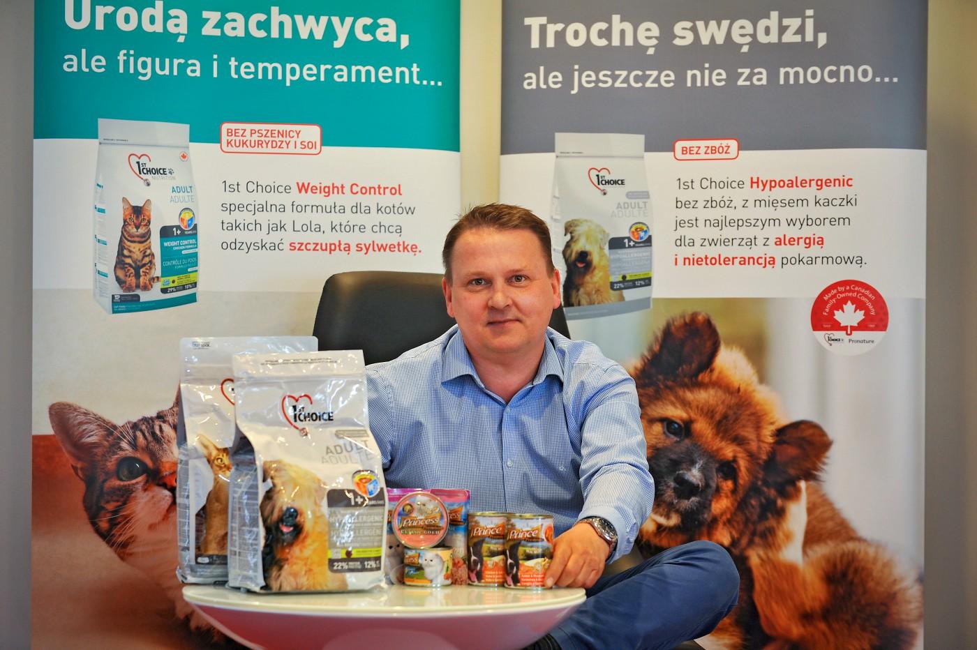 Piotr Kisielewski MW21