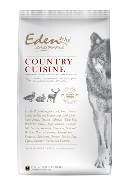 edenpack fronts country 10 2
