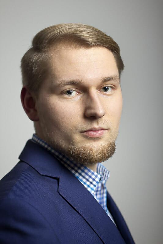 Mateusz Karatysz 4