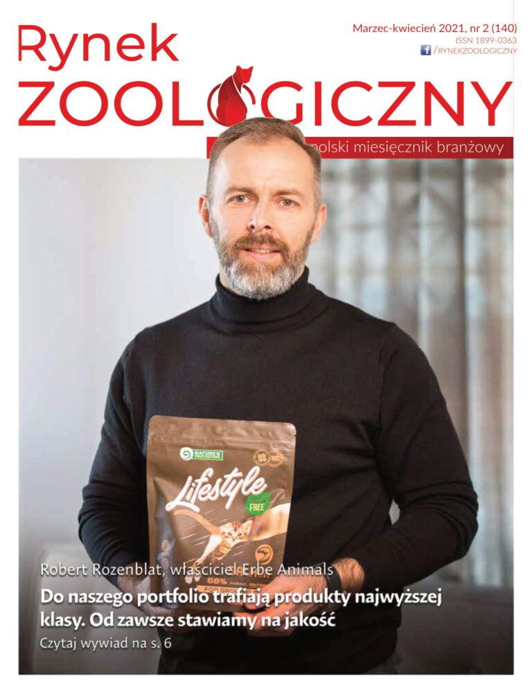 RYNEK ZOOLOGICZNY 04 2021 INTER202 przeciagniete 1
